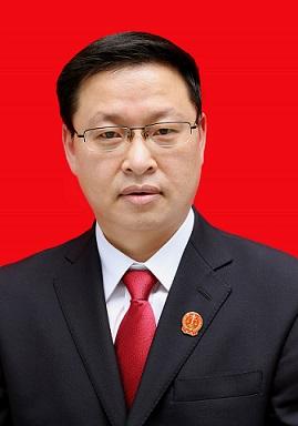 6、向大成 党组成员、执行局局长.jpg