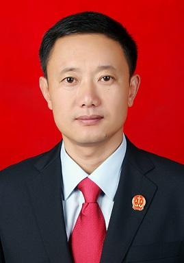 党组成员、纪检组长 杨宏涛.jpg